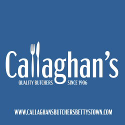 Callaghan Butchers Bettystown