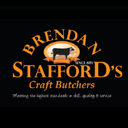 Brendan Stafford Family Butchers