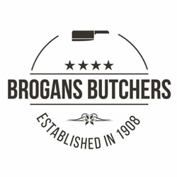 Brogans Butchers