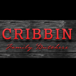 Cribbin Family Butchers