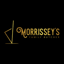 Denver Morrissey Family Butchers
