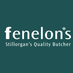 Fenelon's Butchers