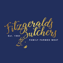 Fitzgerald's Butchers