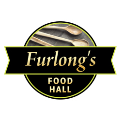 Furlong's Butchers