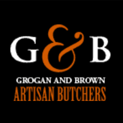 Grogan and Brown Artisan Butchers