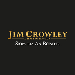 Jim Crowley Craft Butcher