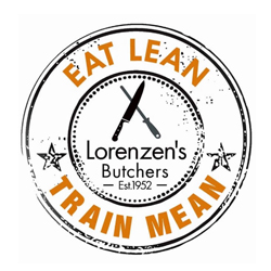 Lorenzen's Butchers