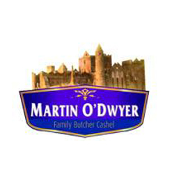 Martin O'Dwyer Butchers