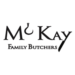 Mckay Family Butchers
