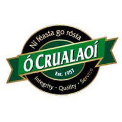 O'Crualaoi Butchers