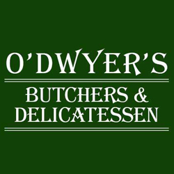 O'Dwyer Butchers