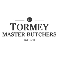 Tormey Butchers Mullingar