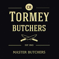 Tormey Butchers – Galway