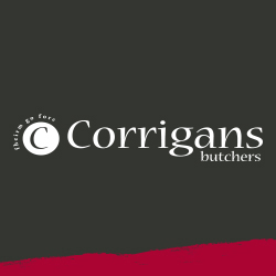 Corrigans Butchers