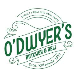 O'Dwyer Butchers