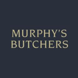 Murphy's Craft Butchers Tullow