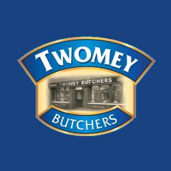 Michael Twomey Butchers